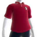 Florida State Polo Shirt