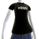 n00b T-Shirt