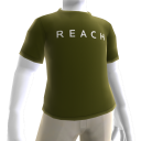 Halo Reach T-Shirt