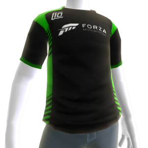 Forza 6 Racing Tee