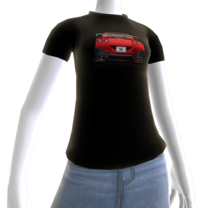 2015 Nissan GT-R Nismo Red Rear