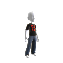 AUTOBOT t-shirt
