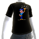 Fix-It Felix Junior T-Shirt