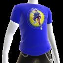 Street Fighter™ Tee 10