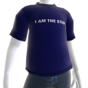 &quot;I AM THE STIG&quot; T-Shirt