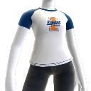 Illinois Women&#39;s T-Shirt