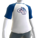 Gonzaga Baseball T-Shirt