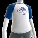 Gonzaga Baseball T-Shirt