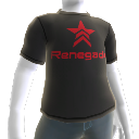 Renegade Shirt