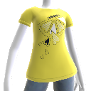 NEO Lemon Tee