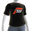 Logo-T-Shirt