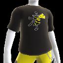 NinjaBee 티셔츠