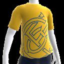 GFC-T-shirt