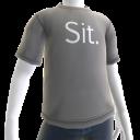 Sit Tee