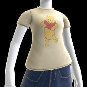 Winnie the Pooh Tee