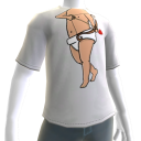 Cupid Shirt