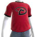 Arizona Diamondbacks T-Shirt