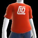 Camiseta de Turn 10 Studios