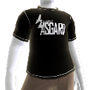 Old Gods of Asguard Shirt