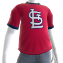St. Louis Cardinals T-Shirt