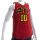 Hawks Alternate 2016 Jersey