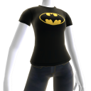 T-Shirt Logo Batman