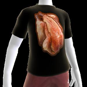 Holiday Turkey T-Shirt