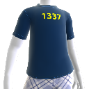 1337 T-Shirt