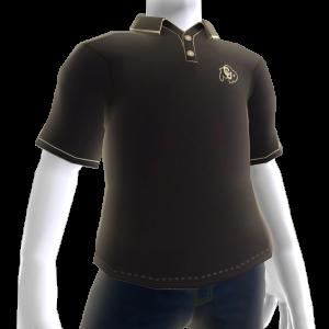 Colorado Polo Shirt