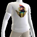 Street Fighter™ Tee 5