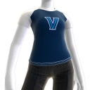 Villanova Women&#39;s T-Shirt