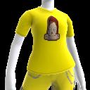 T-shirt Kefling