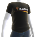 Cavaliers Playoffs Tee
