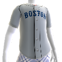 Shirt Boston Red Sox  MLB2K11