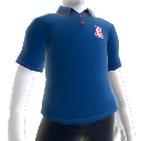 Arizona Polo Shirt
