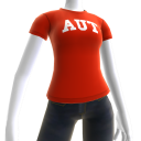 Team Austria Tee