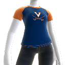 Virginia Women&#39;s T-Shirt
