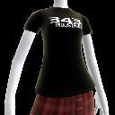 343 Logo Tee