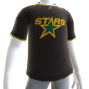 Dallas Stars T-Shirt