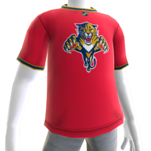 Florida Panthers T-Shirt