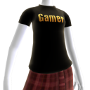 Epic Gamer Shirt
