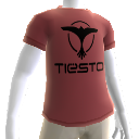 Tiesto Shirt