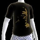 DXHR T-Shirt