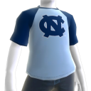 UNC Baseball T-Shirt