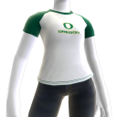 Oregon Women&#39;s T-Shirt