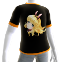 Epic Anime Aimi T-Shirt BO