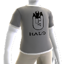 Halo Hand Tee