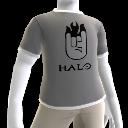 Maglietta Halo