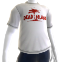 Dead Island T-Shirt
