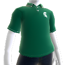 MSU Polo Shirt